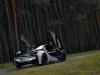 BMW Vision Efficient Dynamics Concept 27