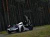 BMW Vision Efficient Dynamics Concept 28