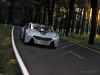 BMW Vision Efficient Dynamics Concept 29
