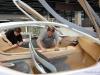 BMW Vision Efficient Dynamics Concept 3