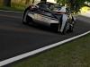 BMW Vision Efficient Dynamics Concept 30