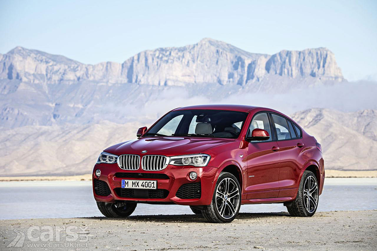 bmw x4 pictures cars uk. Black Bedroom Furniture Sets. Home Design Ideas