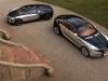 Bugatti Galibier (10)