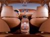 Bugatti Galibier (11)