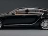 Bugatti Galibier (23)