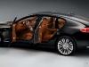 Bugatti Galibier (24)