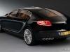 Bugatti Galibier (25)