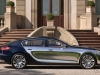 Bugatti Galibier (3)