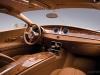 Bugatti Galibier (4)