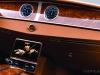 Bugatti Galibier (6)