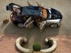 Bugatti Galibier (9)