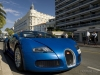 veyron-grand-sport-1.jpg