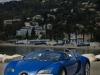 veyron-grand-sport-10.jpg