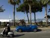 veyron-grand-sport-2.jpg