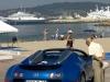 veyron-grand-sport-5.jpg