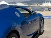 veyron-grand-sport-6.jpg