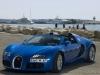 veyron-grand-sport-7.jpg