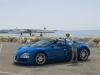 veyron-grand-sport-8.jpg
