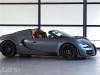 Bugatti Veyron Grand Sport Vitesse 11