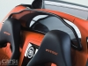 Bugatti Veyron Grand Sport Vitesse 13