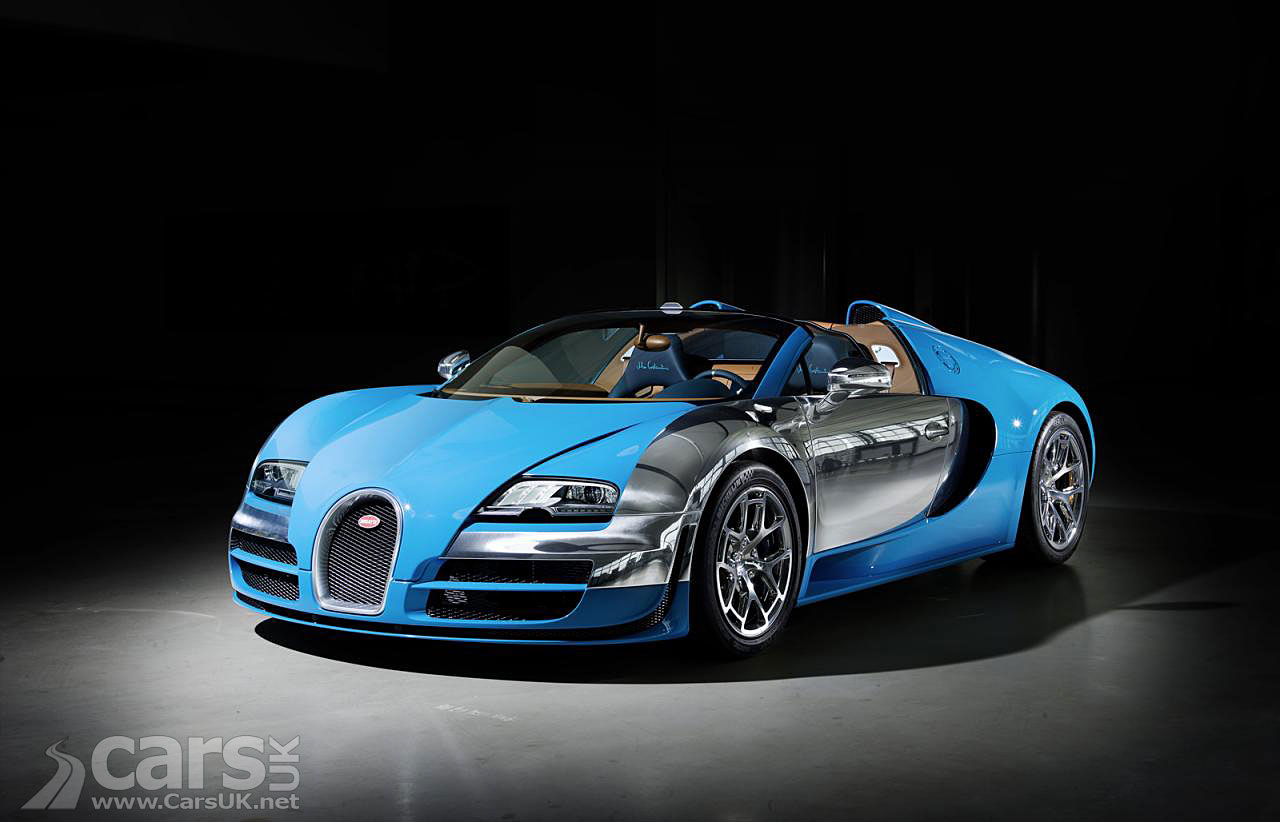 bugatti veyron grand sport vitesse meo costantini pictures cars uk. Black Bedroom Furniture Sets. Home Design Ideas