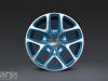 Bugatti Veyron Grand Sport Vitesse Special Edition wheel