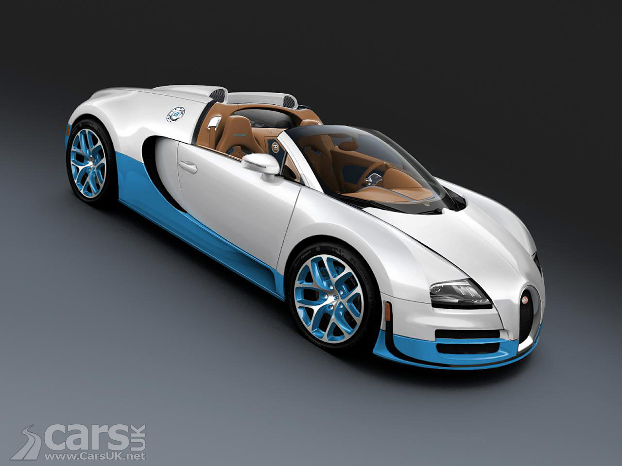 bugatti veyron grand sport vitesse special edition photos. Black Bedroom Furniture Sets. Home Design Ideas
