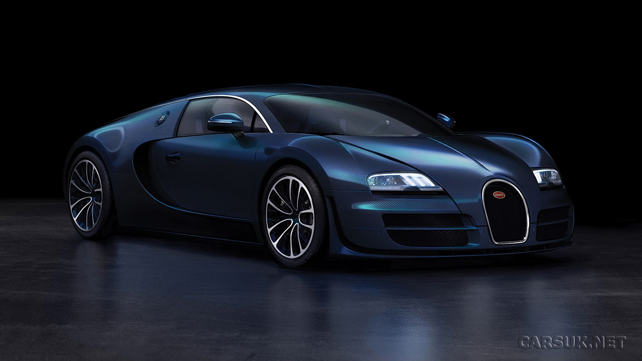 bugatti veyron super sport engine specs bugatti free engine image for user manual download. Black Bedroom Furniture Sets. Home Design Ideas