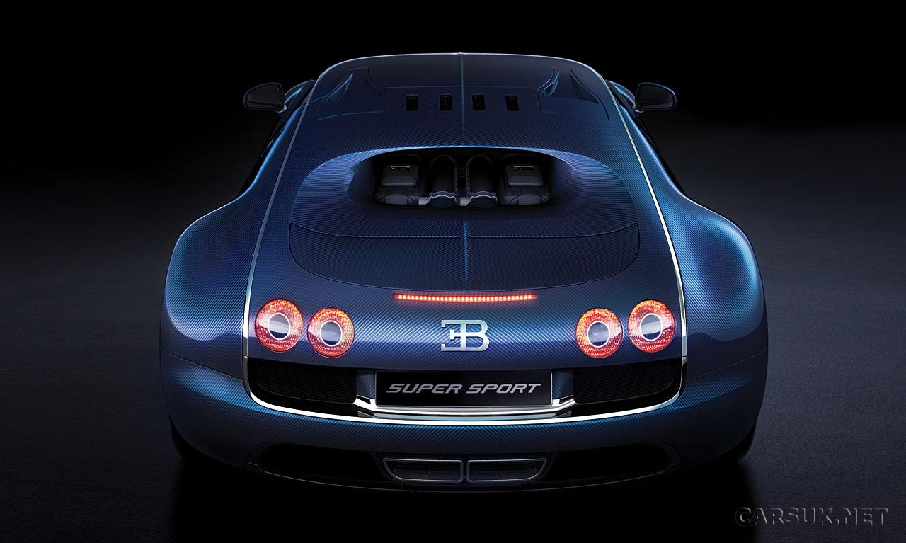 bugatti veyron 16 4 ss engine bugatti free engine image for user manual download. Black Bedroom Furniture Sets. Home Design Ideas