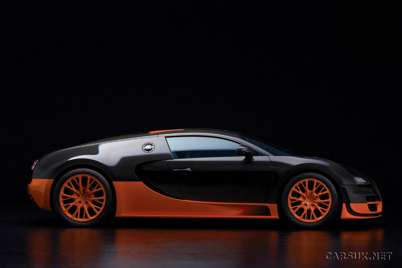 bugatti veyron super sport photo gallery. Black Bedroom Furniture Sets. Home Design Ideas
