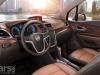 2013 Buick Encore 11