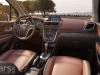 2013 Buick Encore 7