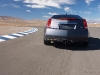 Cadillac CTS-V Coupe 10