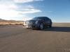 Cadillac CTS-V Coupe 5