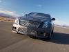 Cadillac CTS-V Coupe 6