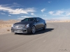 Cadillac CTS-V Coupe 9