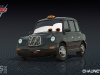 cars-2-black-cab