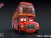 cars-2-london-bus