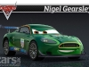 cars-2-nigel-gearsley