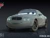 cars-2-prince-wheeliam