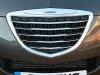 Chrysler Delta Review 10