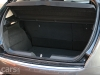 Chrysler Delta Review 15