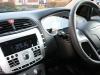 Chrysler Delta Review 19