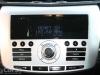 Chrysler Delta Review 20
