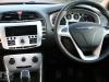 Chrysler Delta Review 21