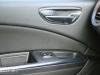 Chrysler Delta Review 22