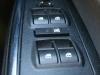 Chrysler Delta Review 23