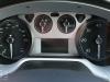 Chrysler Delta Review 27