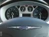 Chrysler Delta Review 28