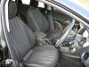 Chrysler Delta Review 29